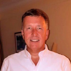 Dave Beeston