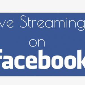 152-1527512_facebook-live-facebook-live-stream-png