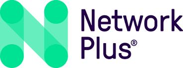Network Plus 2